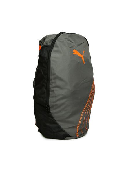 Puma Men Grey Evospeed 3 Cricket Kit Bag-1 Unit-2
