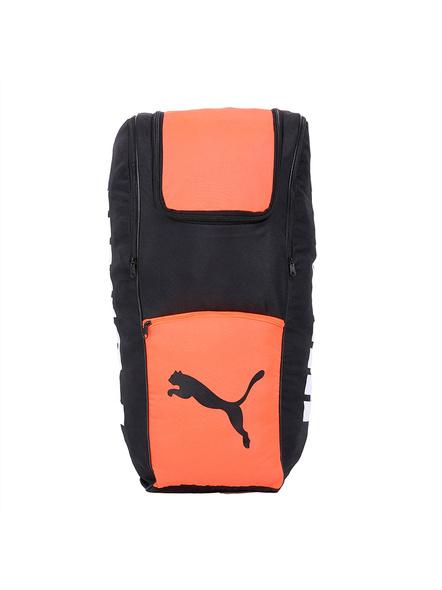 Evospeed Puma Cricket Backpack-349