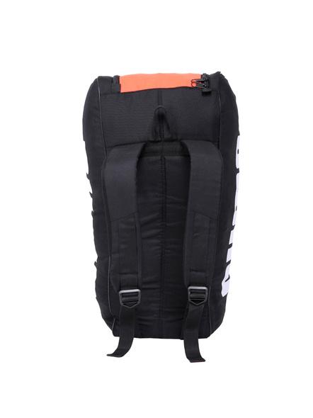 Evospeed Puma Cricket Backpack-1 Unit-1