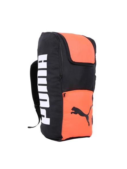 Evospeed Puma Cricket Backpack-1 Unit-2