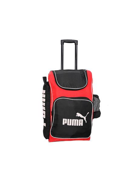 Puma Evospeed Cricket Trolley Bag-2008