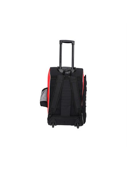 Puma Evospeed Cricket Trolley Bag-1 Unit-1