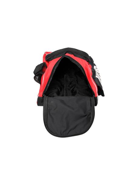 Puma Evospeed Cricket Trolley Bag-1 Unit-2
