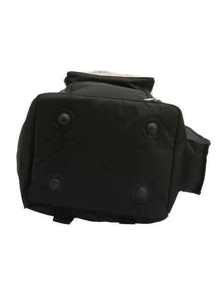 Ss Duffle Gold Cricket Kit Bag-1 Unit-2