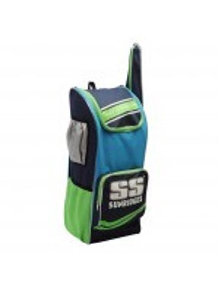 Ss Viper Cricket Kit Bag-1093