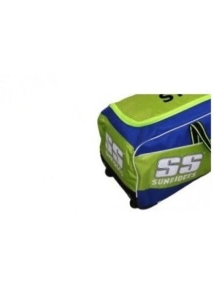 Ss Strom Cricket Kit Bag-1 Unit-1