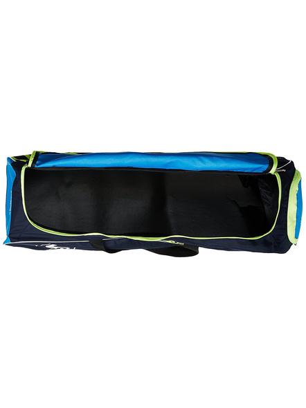Sg Superpak Cricket Kitbag (colour May Vary)-1 Unit-2