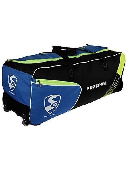 Kit Bag Sg Fuzepak-3906