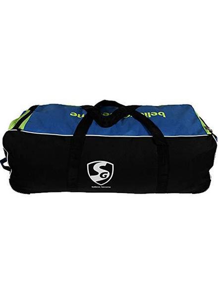 Kit Bag Sg Fuzepak-1 Unit-1