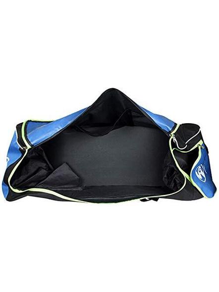 Kit Bag Sg Fuzepak-1 Unit-2
