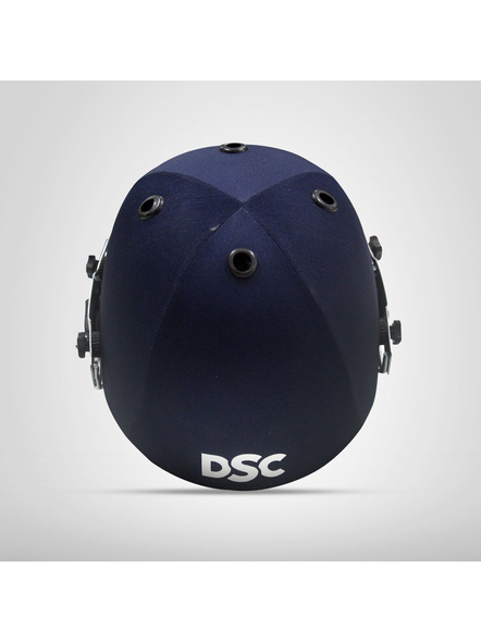 DSC Guard Cricket Helmet-1020