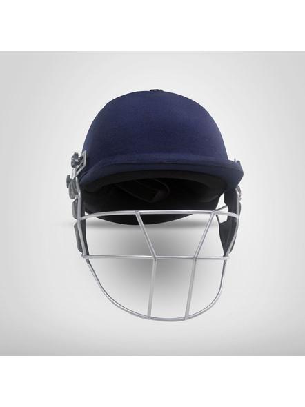 DSC Guard Cricket Helmet-1 Unit-XS-1