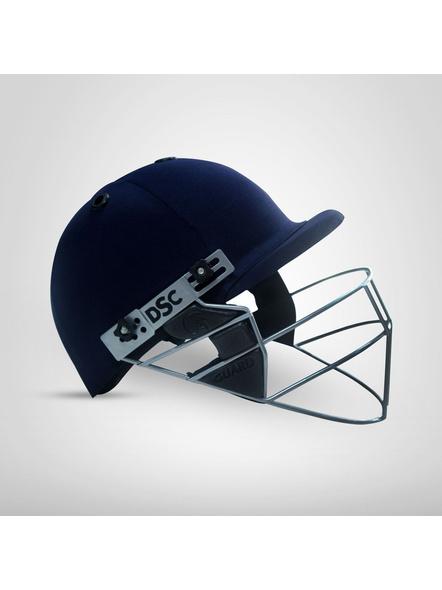DSC Guard Cricket Helmet-6220