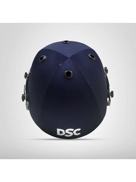 DSC Guard Cricket Helmet-1 Unit-XXS-1