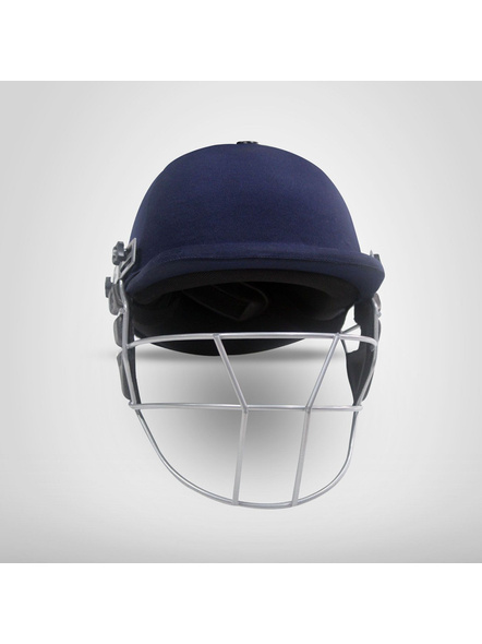 DSC Guard Cricket Helmet-1 Unit-XXS-2