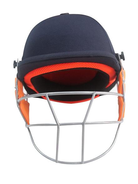 Dsc Sheeth Cricket Helmet-1 Unit-M-2