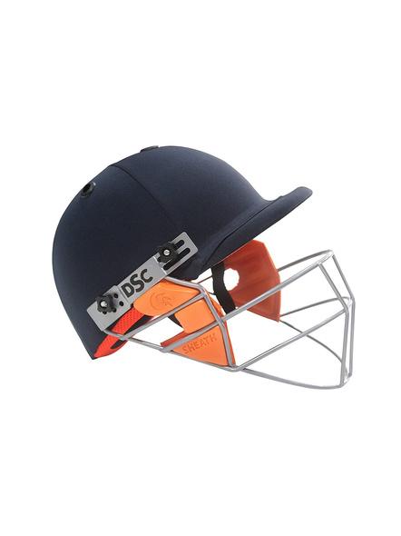 Dsc Sheeth Cricket Helmet-1131