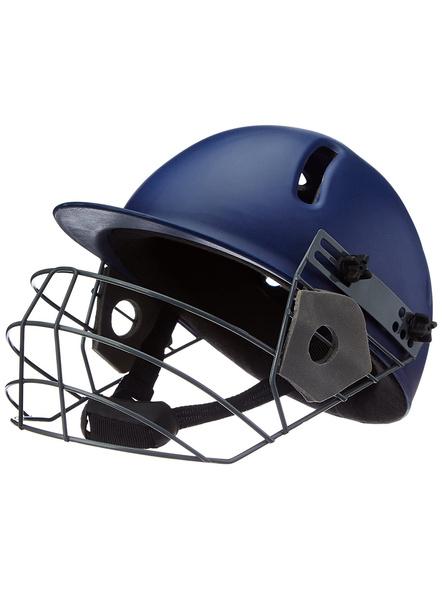 Mrf Cricket Helmet Prodigy Helmet-2841