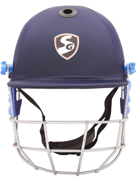 Sg Aero-select Cricket Helmet-1248
