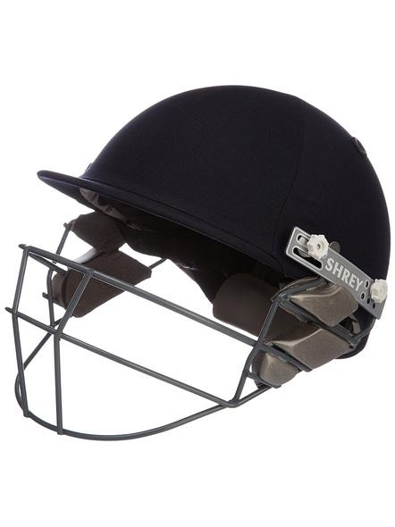 Shrey 101008 Premium Cricket Helmet-8834