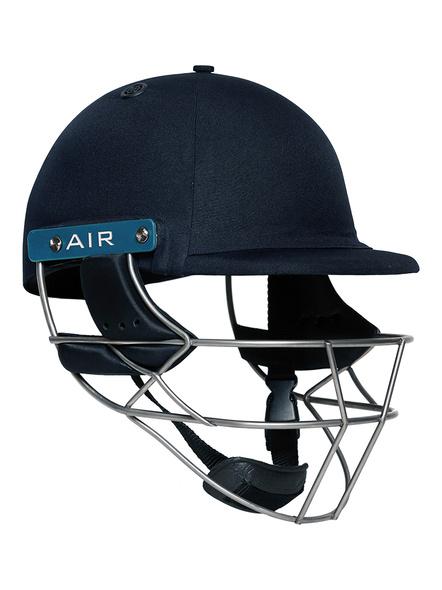 Shrey Masterclass Air 2.0 Titanium Cricket Helmet-14782