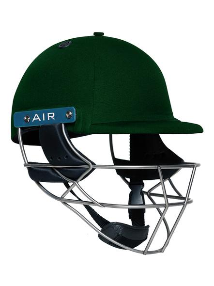 Shrey Masterclass Air 2.0 Titanium Cricket Helmet-NAVY-1 Unit-M-1