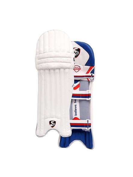 Sg Club Legguard Cricket Thigh Guard-2329