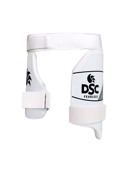Dsc 1500410 Condor Flite Cricket Thigh Pad Right-1 Unit-YOUTH-1