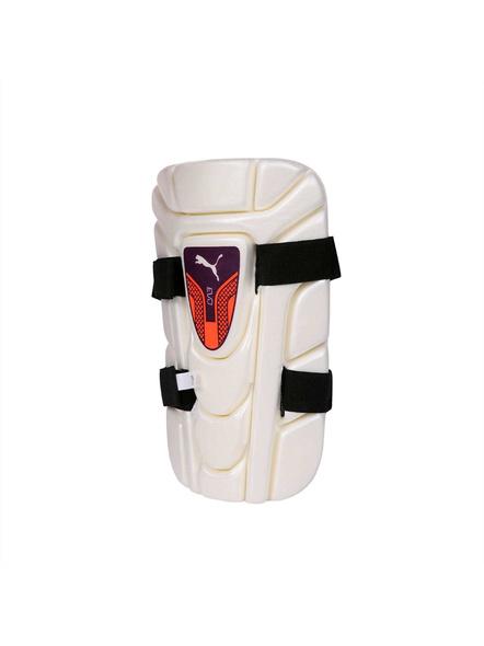 Puma Evo Moulded Cricket Thigh Pad-1 Unit-YOUTH-1