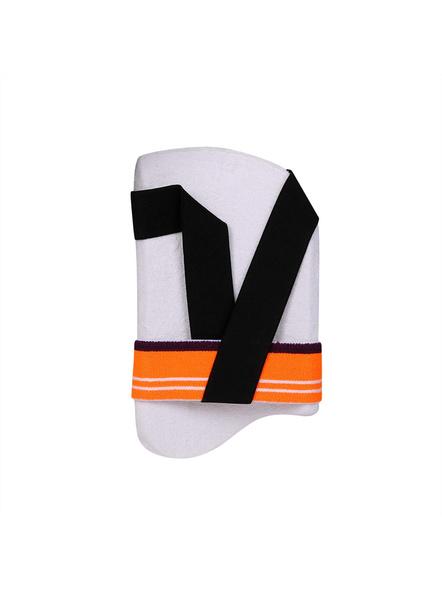 Puma Evo 1 Thigh Pad-1 Unit-YOUTH-2