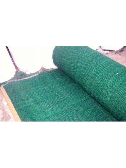 Coir 33 X 8 Cricket Mat-1 Unit-33 ft. X 8 ft-1
