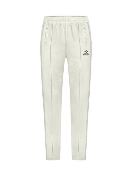 Shrey Match Trouser Cricket Pant-4766