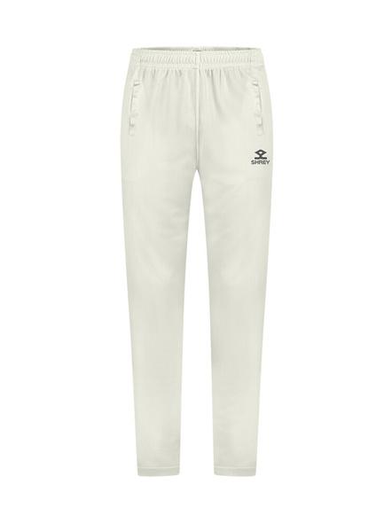 Shrey Premium Trouser Cricket Pant-1937