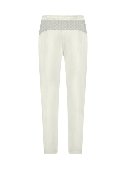 Shrey Premium Trouser Cricket Pant-Off White-S-1