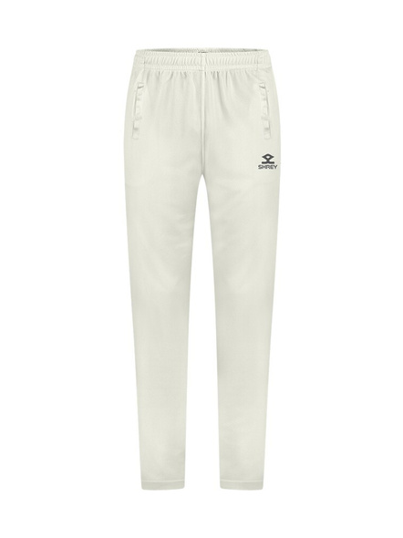 Shrey Premium Trouser Cricket Pant-4261