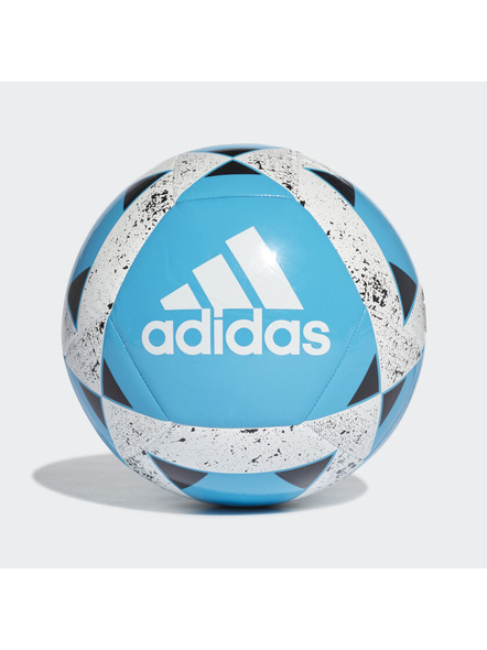 Adidas Starlancer Ball-5427