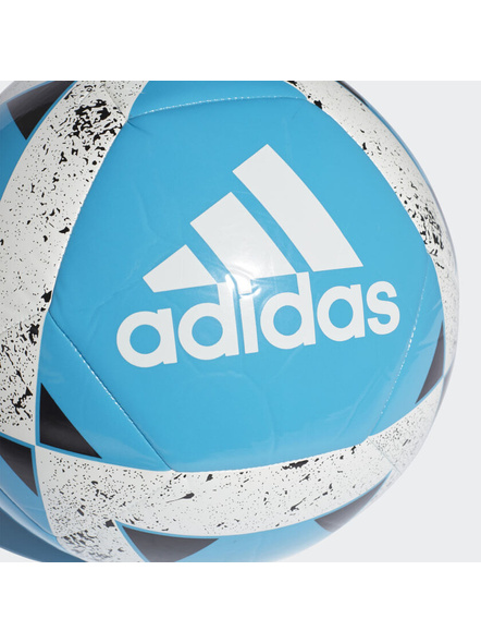 Adidas Starlancer Ball-1 Unit-5-1