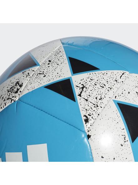 Adidas Starlancer Ball-1 Unit-5-2