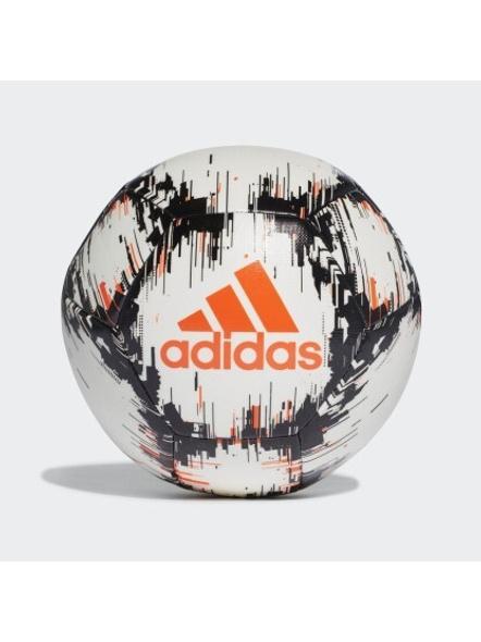 Adidas Capitano Football-1721