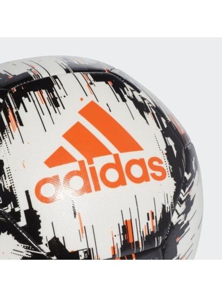 Adidas Capitano Football-1 Unit-5-1