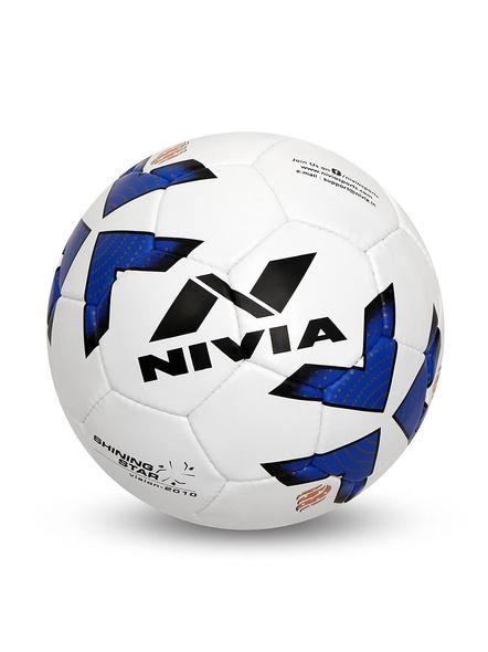 Nivia Fb-292 Shining Star Football-300