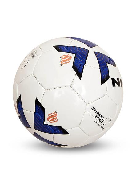 Nivia Fb-292 Shining Star Football-1 Unit-5-1