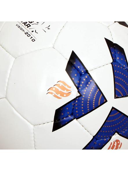 Nivia Fb-292 Shining Star Football-1 Unit-5-2