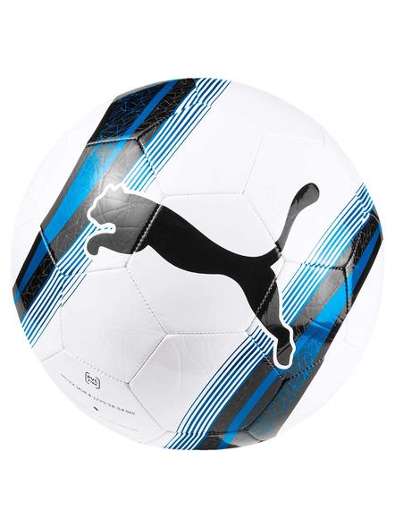 Puma Big Cat 3 Ball Training Size 5 Football-153
