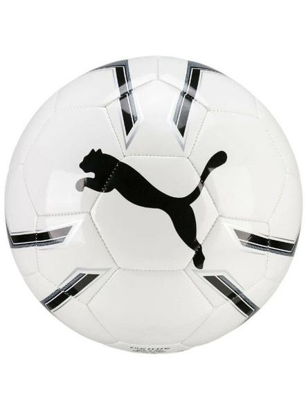 Puma 082819 Football-165