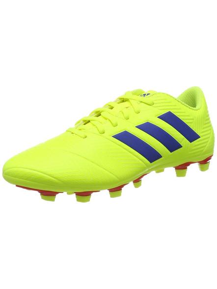 Adidas Bb9440 Football Stud-4816