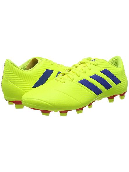 Adidas Bb9440 Football Stud-9-1