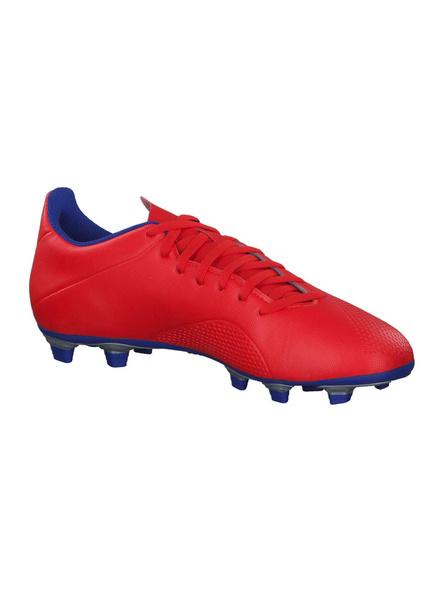 Adidas Bb9376 Football Stud-9-1