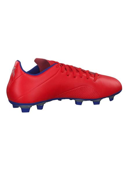 Adidas Bb9376 Football Stud-8-1