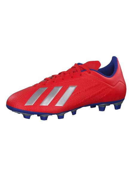 Adidas Bb9376 Football Stud-21235
